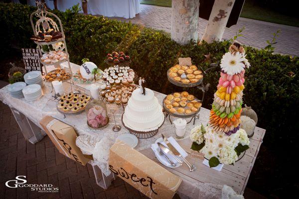Oak Creek Wedding-144