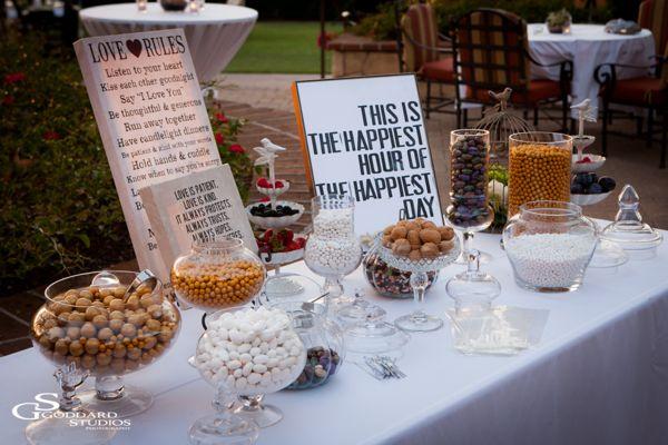 Oak Creek Wedding-147