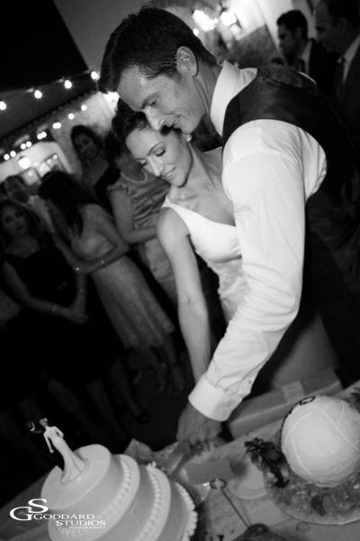Oak Creek Wedding-155
