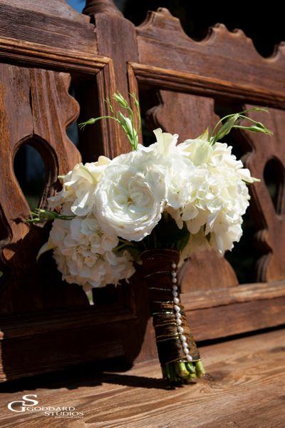 Oak Creek Wedding-19