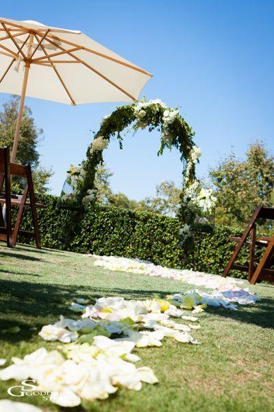 Oak Creek Wedding-24