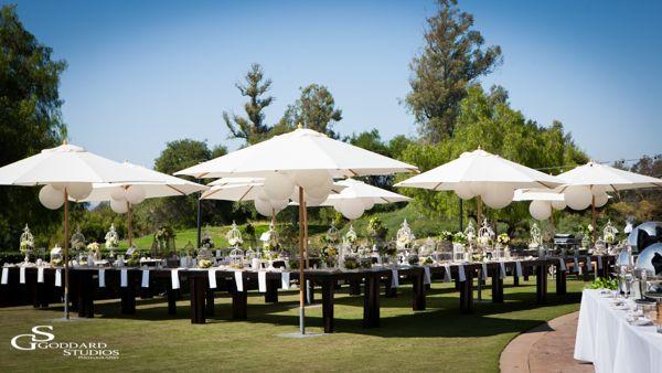 Oak Creek Wedding-33