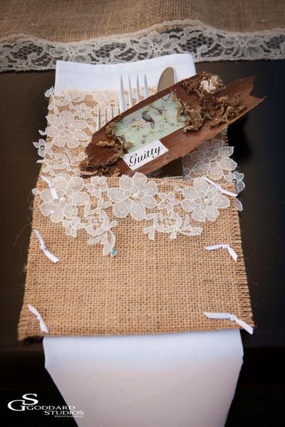 Oak Creek Wedding-38