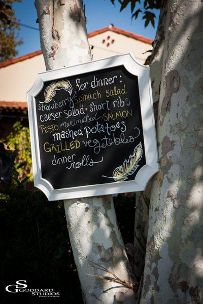 Oak Creek Wedding-41
