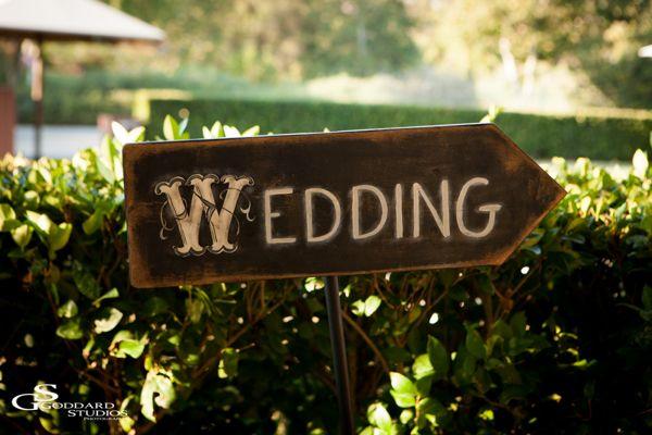 Oak Creek Wedding-49