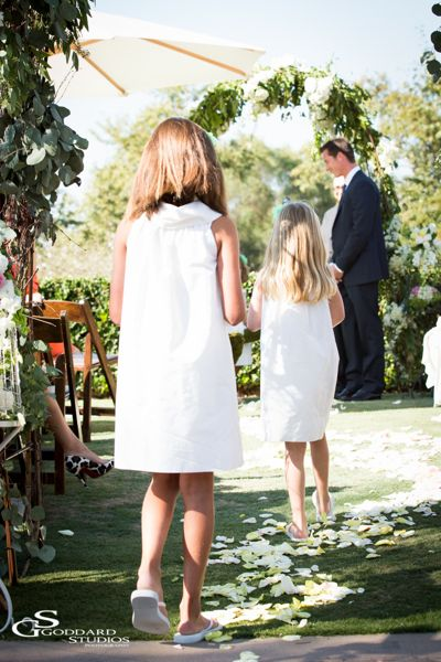 Oak Creek Wedding-51
