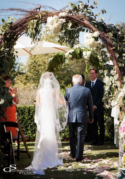 Oak Creek Wedding-61