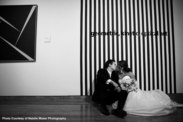 Galleries-20