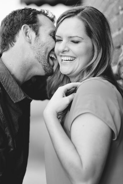 View More: http://jaimedavisphoto.pass.us/molliebrentonengaged