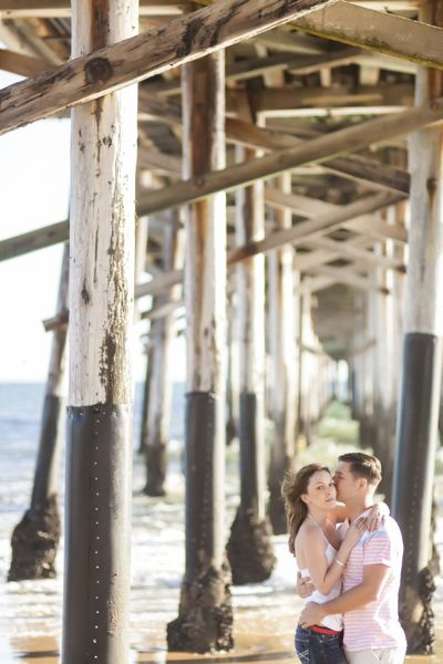 View More: http://jaimedavisphoto.pass.us/jillaaronengaged