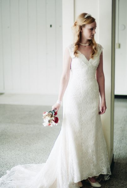McMasters_Angel_Micah_McCoy_Studio_autumnbridal112_low