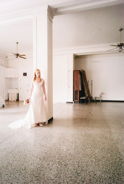 McMasters_Angel_Micah_McCoy_Studio_autumnbridal119_low