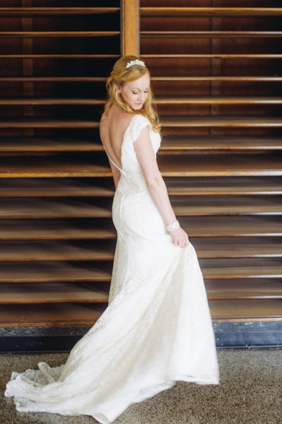 McMasters_Angel_Micah_McCoy_Studio_autumnbridal153_low