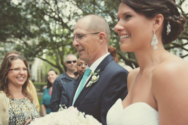 Savannah Wedding Photography - LaFayette Square - Amanda + John - Six Hearts Photography0416