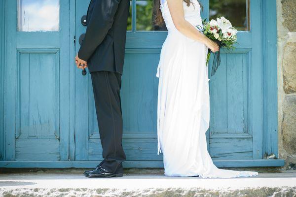 Lajeunesse_Pinard_Caroline_Lessard_Photographe_mariagefannypierrick110TBL_low