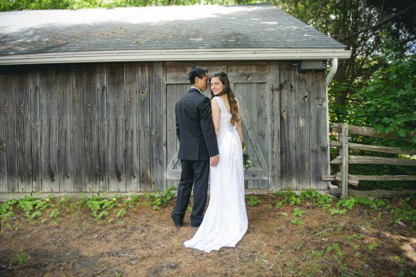 Lajeunesse_Pinard_Caroline_Lessard_Photographe_mariagefannypierrick121TBL_low