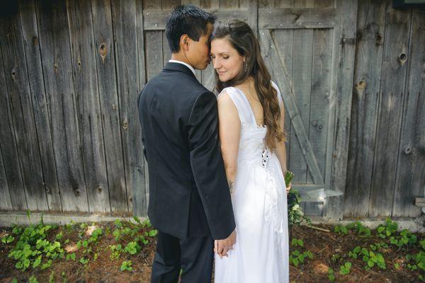 Lajeunesse_Pinard_Caroline_Lessard_Photographe_mariagefannypierrick122TBL_low