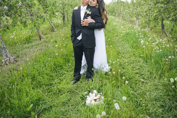 Lajeunesse_Pinard_Caroline_Lessard_Photographe_mariagefannypierrick132TBL_low