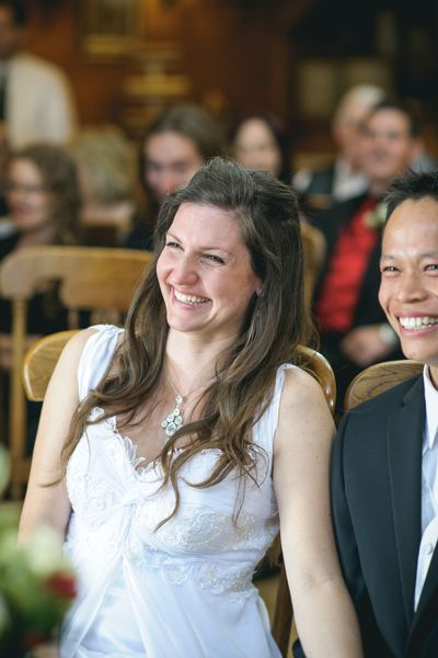 Lajeunesse_Pinard_Caroline_Lessard_Photographe_mariagefannypierrick240TBL_low