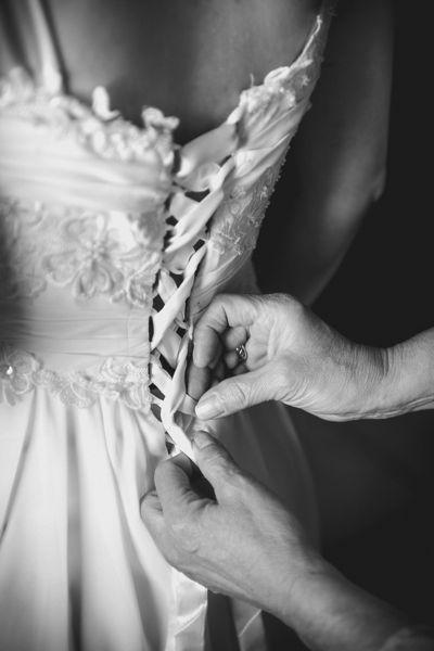 Lajeunesse_Pinard_Caroline_Lessard_Photographe_mariagefannypierrick29TBL_low