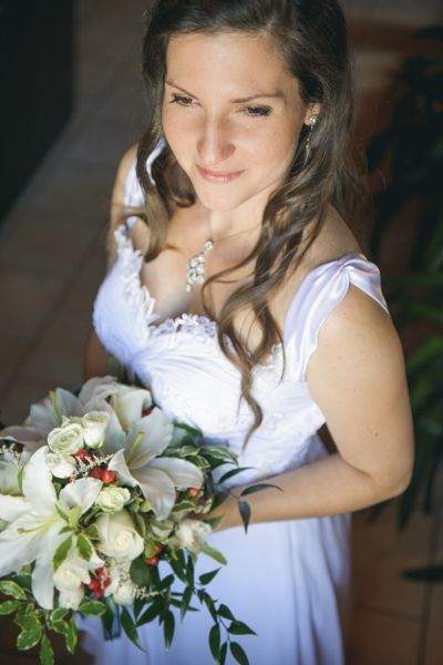 Lajeunesse_Pinard_Caroline_Lessard_Photographe_mariagefannypierrick42TBL_low