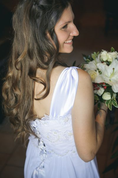 Lajeunesse_Pinard_Caroline_Lessard_Photographe_mariagefannypierrick48TBL_low