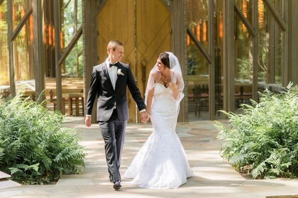 Benni_Mirgaine_Elmer_Escobar_Photography_GarvanWoodlandGardensWeddingPhotographer49_low