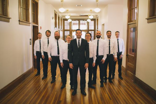 Rey_Rey_Black__Hue_Photography_BridalParty1_low