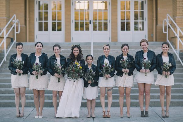 Rey_Rey_Black__Hue_Photography_BridalParty48_low