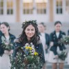 Rey_Rey_Black__Hue_Photography_BridalParty50_low