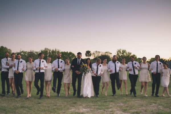 Rey_Rey_Black__Hue_Photography_BridalParty94_low
