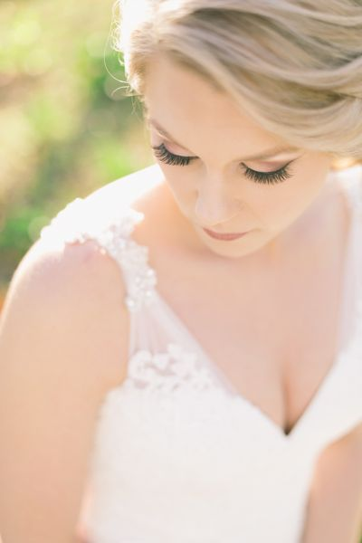 Shive_Shive_Logan_Howard_Photography_Holly110_low