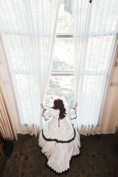 disneyland wedding-3861
