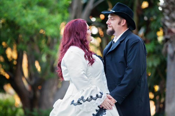 disneyland wedding-5412