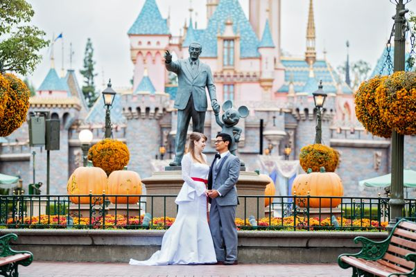 disneylandweddingphotos-8246_small