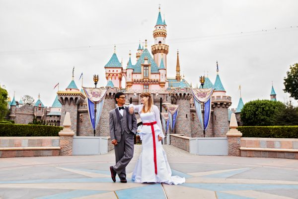 disneylandweddingphotos-8296_small