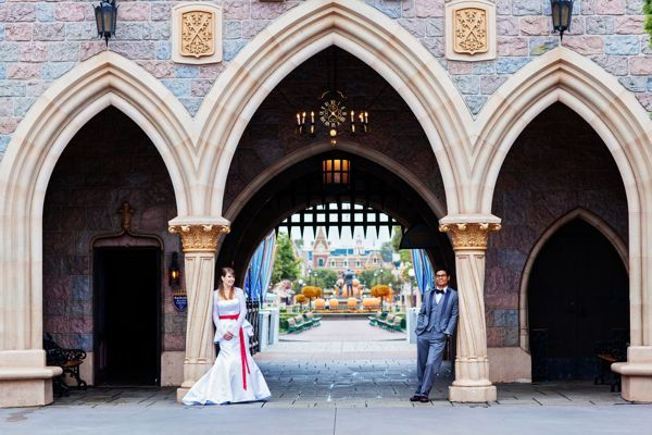 disneylandweddingphotos-8451_small
