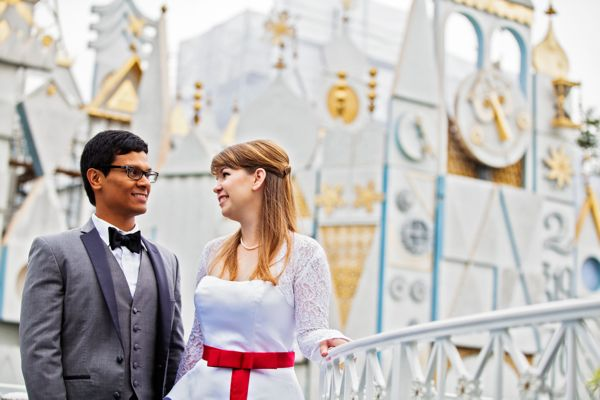 disneylandweddingphotos-8641_small