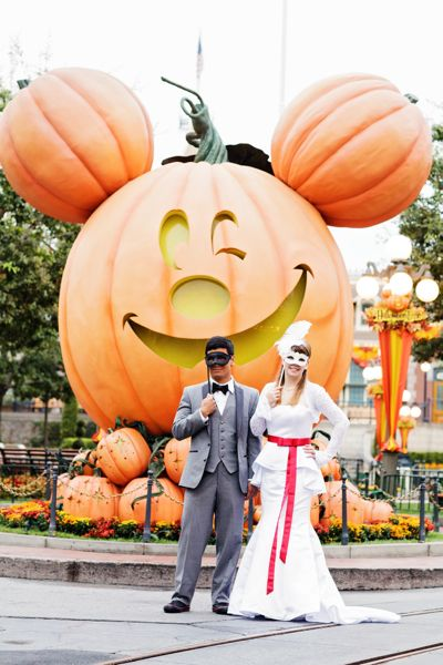 white rabbit photo boutique disneyland wedding-7954
