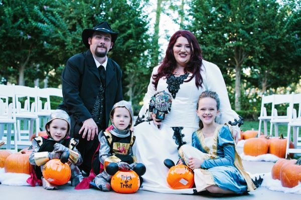 white rabbit photo boutique halloween wedding photos-4536