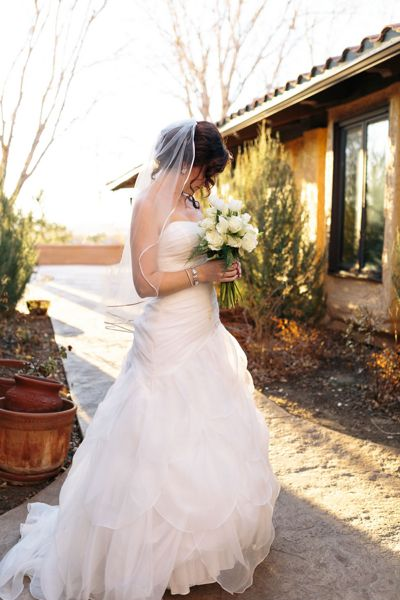 Basch_Smith_Mathew_Irving_Photography_KarinTravisWinterWedding0024_low