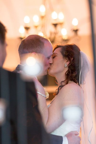 Basch_Smith_Mathew_Irving_Photography_KarinTravisWinterWedding0042_low