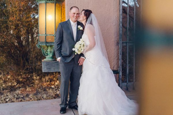 Basch_Smith_Mathew_Irving_Photography_KarinTravisWinterWedding0055_low