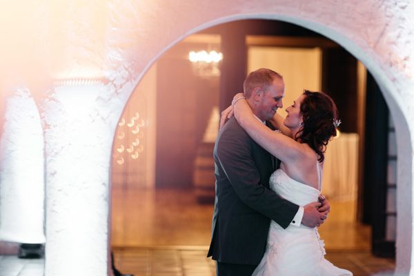 Basch_Smith_Mathew_Irving_Photography_KarinTravisWinterWedding0076_low