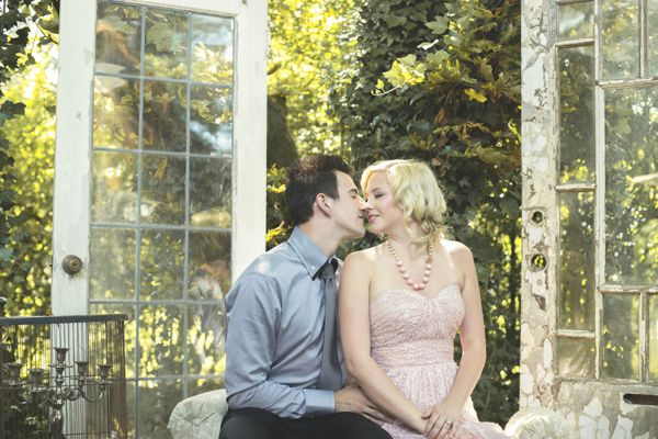 Hamilton_Burrell_LEstelle_Photography_lestellevancouverrusticweddingMD113_low