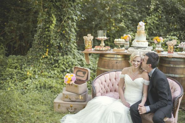 Hamilton_Burrell_LEstelle_Photography_lestellevancouverrusticweddingMD116_low
