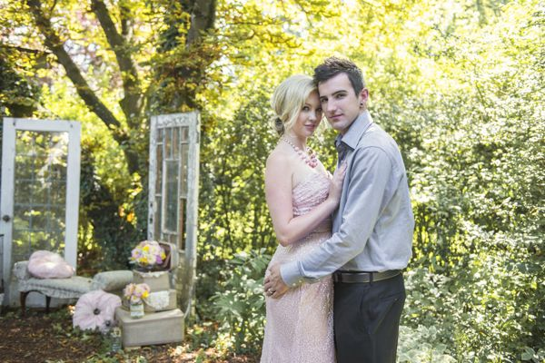 Hamilton_Burrell_LEstelle_Photography_lestellevancouverrusticweddingMD39_low