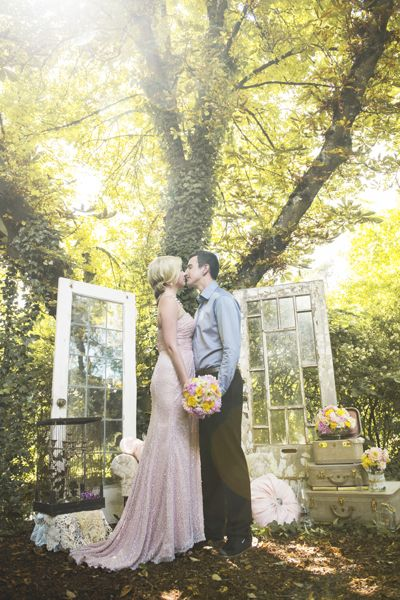 Hamilton_Burrell_LEstelle_Photography_lestellevancouverrusticweddingMD9_low