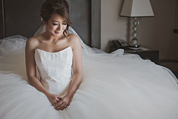 S_K_Melvin_Gilbert_Photography_Skirball20Cultural20Center20Wedding20Photography20200001_low
