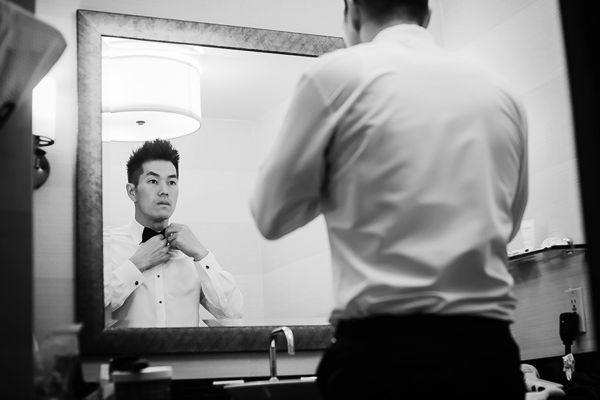 S_K_Melvin_Gilbert_Photography_Skirball20Cultural20Center20Wedding20Photography20200017_low